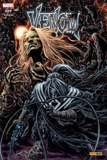 Venom N 09