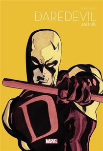 Daredevil ; Yellow