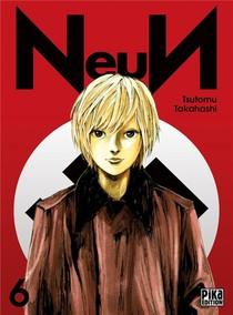 Neun T.6