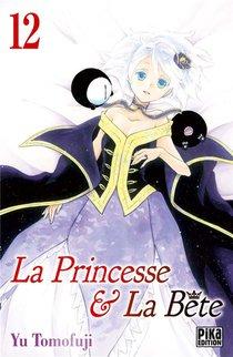 La Princesse Et La Bete T.12