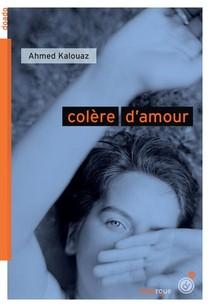 Colere D'amour