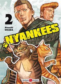 Nyankees T.2