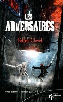 Les Adversaires