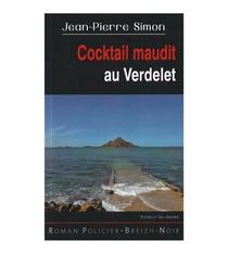 Cocktail Maudit Au Verdelet