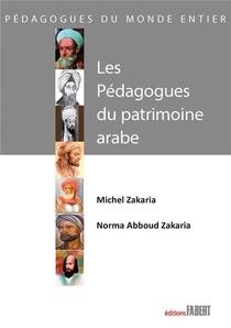 Les Pedagogues Du Patrimoine Arabe