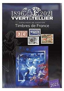 Tome 1 De France 2021