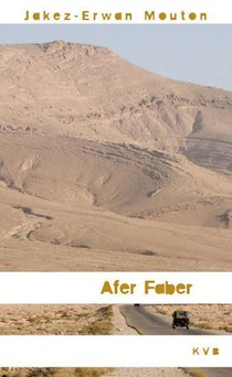 Afer Faber