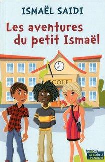 Les Aventures Du Petit Ismael