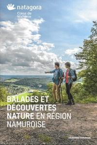 Balades Et Decouvertes Nature