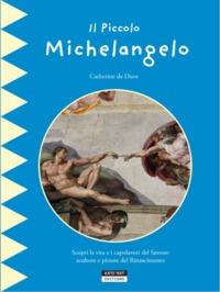 Il Piccolo Michelangelo