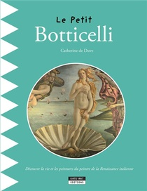 Le Petit Boticelli