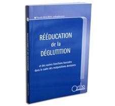 Reeducation De La Deglutition