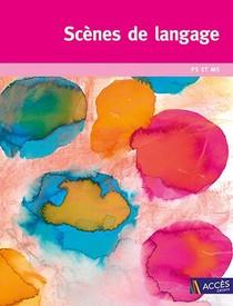 Scenes De Langage ; Ps Et Ms