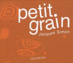 Petit Grain