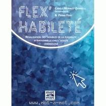 FLEX' HABILETE