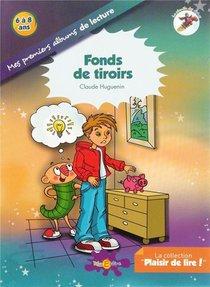 Fonds De Tiroir