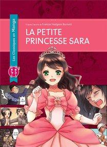 La Petite Princesse Sara
