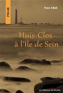 Huis-clos A L'ile De Sein