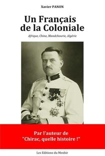 Un Francais Dans La Coloniale
