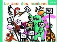 Le Zoo Des Nombres
