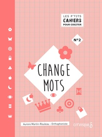 Change Mots