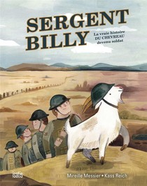 Sergent Billy