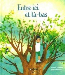 Entre Ici Et La-bas