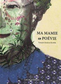 Ma Mamie En Poevie