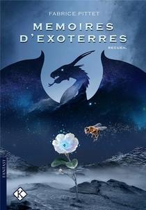 Memoires D'exoterre