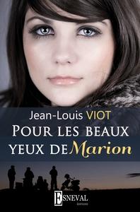Pour Les Beaux Yeux De Marion