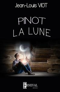 Pinot La Lune