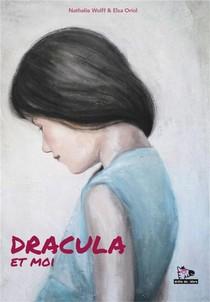 Dracula Et Moi