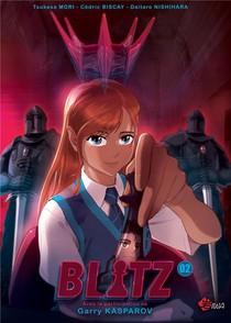 Blitz T.2