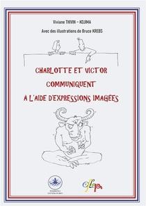 Charlotte Et Victor Communique