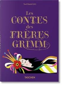 Les Contes Des Freres Grimm