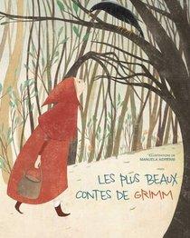 Les Plus Beaux Contes De Grimm