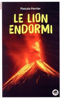 Le Lion Endormi