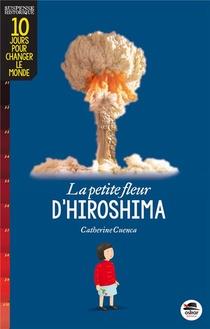 La Petite Fleur D'hiroshima