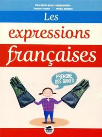 Les Expressions Francaises