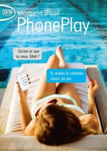 Phoneplay T.2 ; Phoneplay