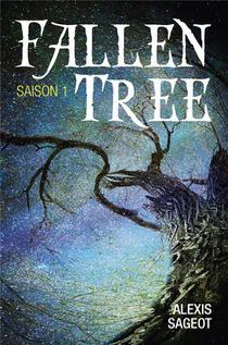 Fallen Tree T.1