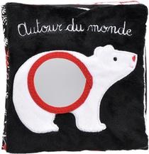 Autour Du Monde