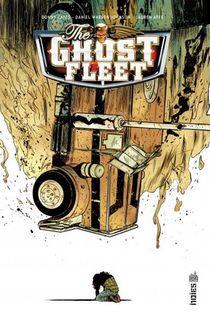 The Ghost Fleet