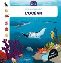 Les Animaux De L'ocean