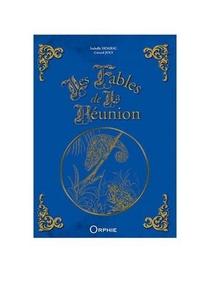 Les Fables De La Reunion