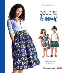 Coudre Le Wax