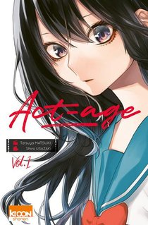 Act-age T.1