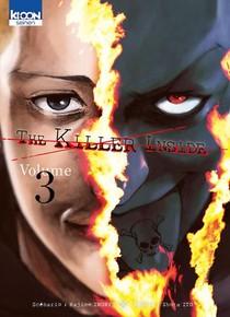 The Killer Inside T.3