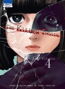 The Killer Inside T.4