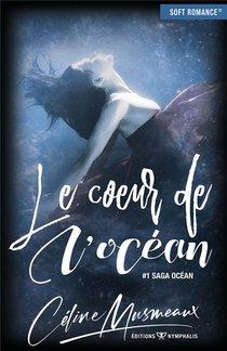 Le Coeur De L'ocean
